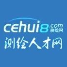 北京水经全测绘科技公司