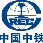 中铁七局集团武汉工程有限公司测绘分公司
