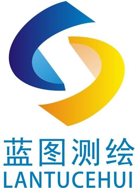 浙江蓝图测绘信息有限公司