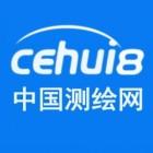 广州测吧信息技术有限公司