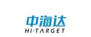浙江中海达空间信息技术有限公司
