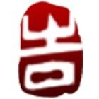 南京吉印信息科技有限公司