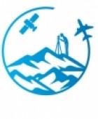 河南经天纬地测绘科技有限公司