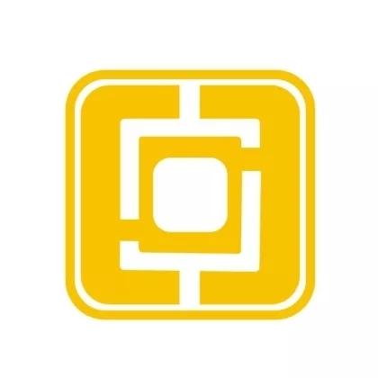 广东空间规划设计有限公司