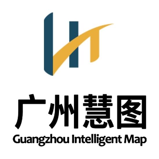 广州慧图信息科技有限公司