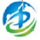 北京中海地理信息测绘有限公司
