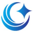 北京英泰思迪空间信息技术有限公司