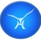 北京华远嘉信科技有限公司