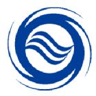 自然资源部三亚测绘技术开发服务培训中心