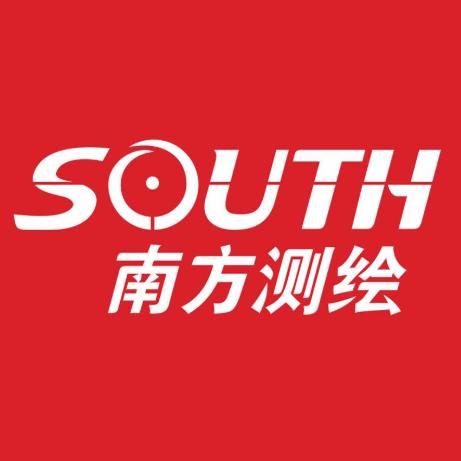 广州南方测绘科技股份有限公司